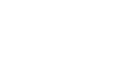 楠喜logo